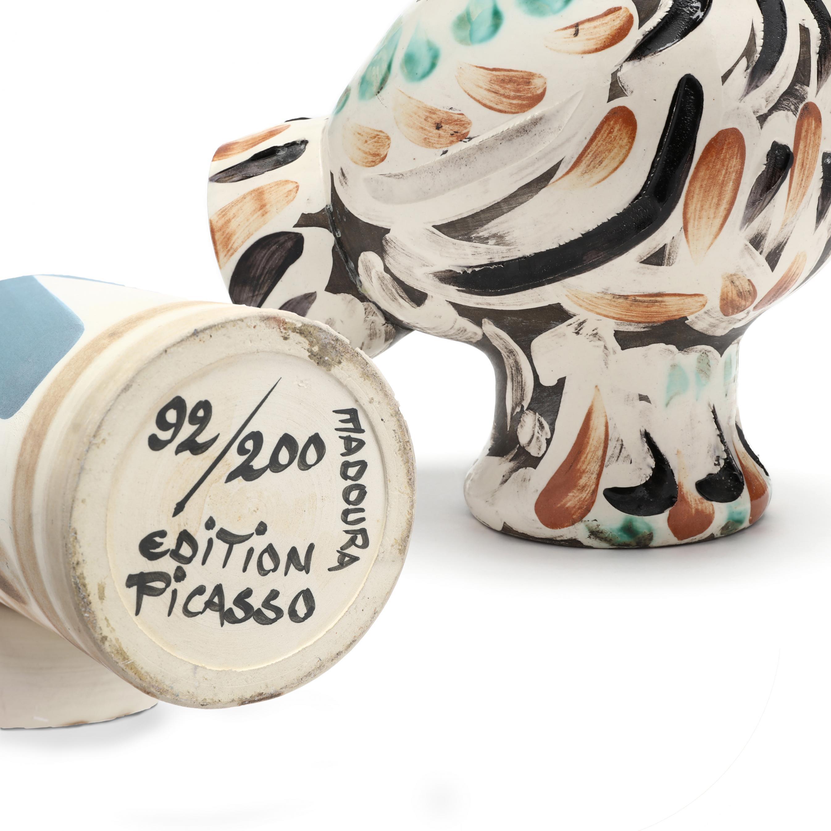 auction1