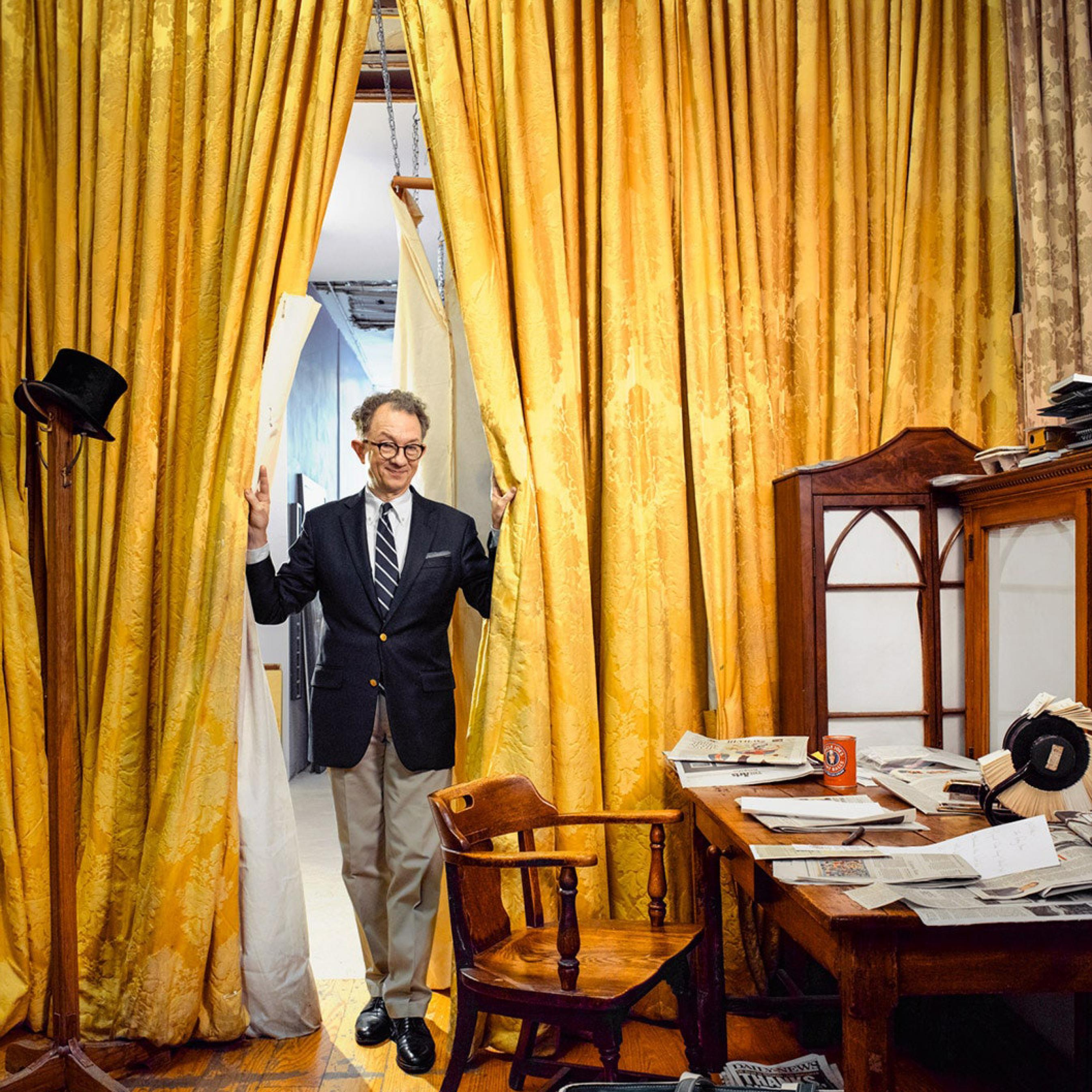 setting-the-stage-with-william-ivey-long