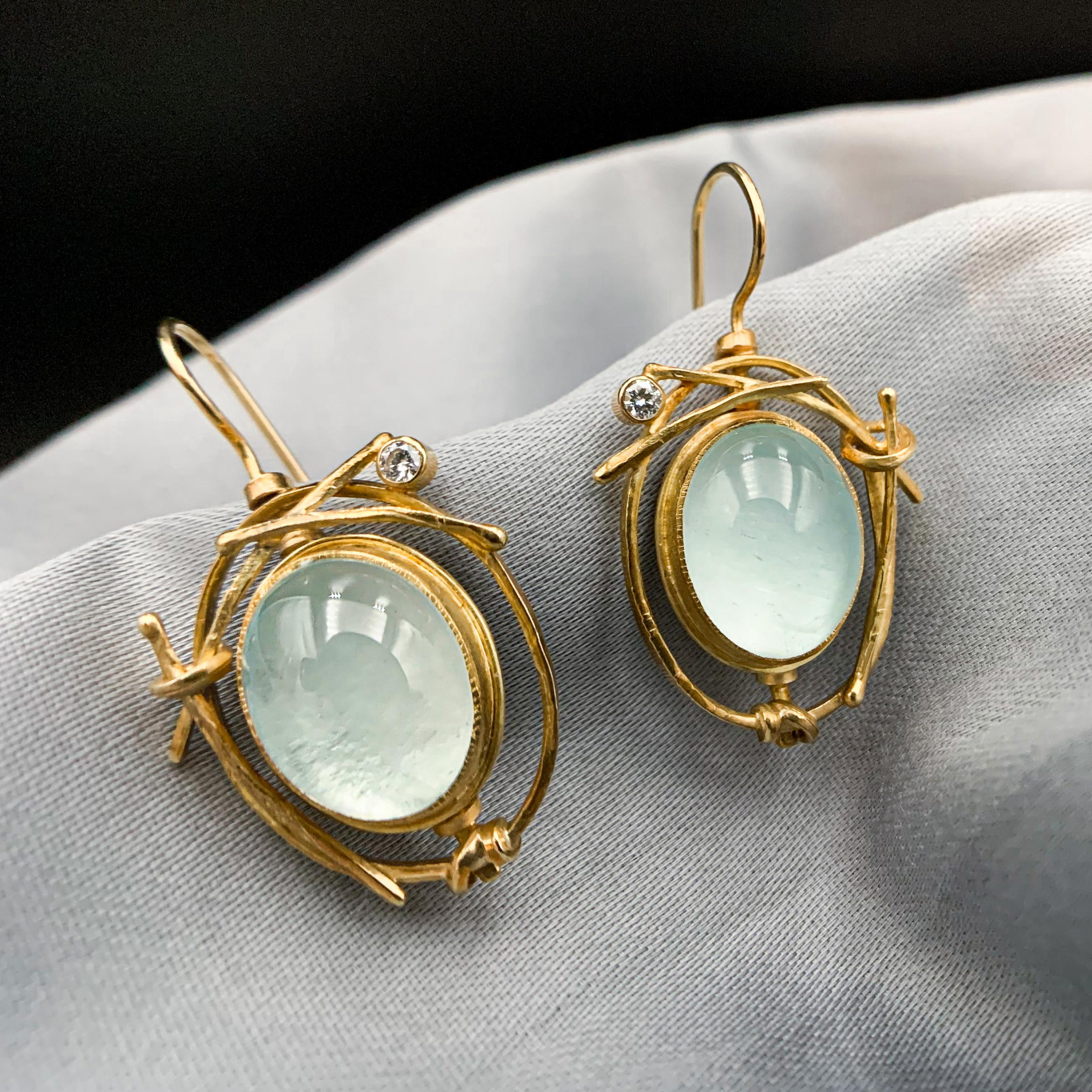 upcoming-march-estate-jewelry