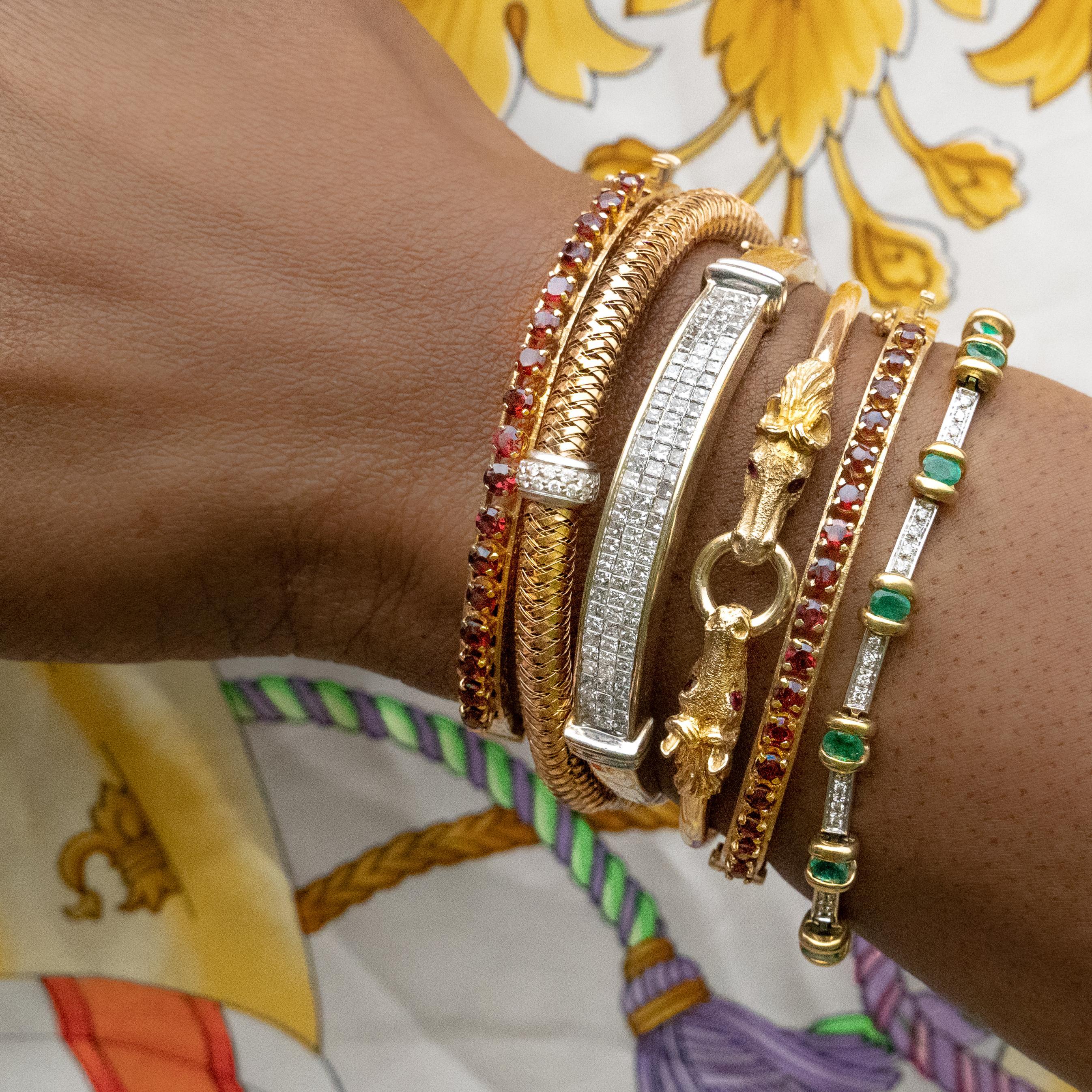 april-estate-jewelry-sterling-silver
