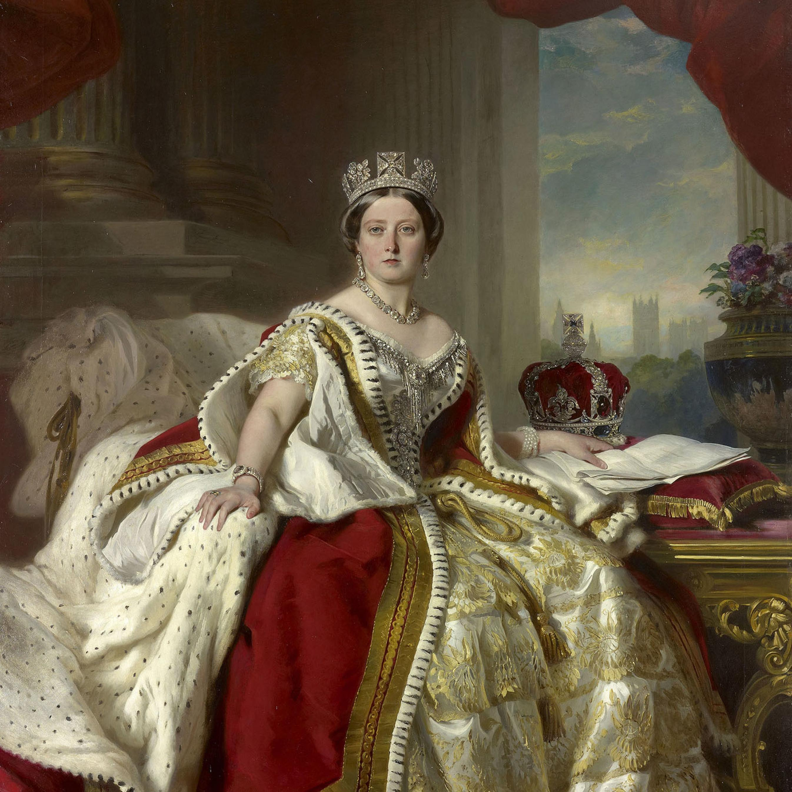 queen-victoria-at-the-table-the-original-influencer