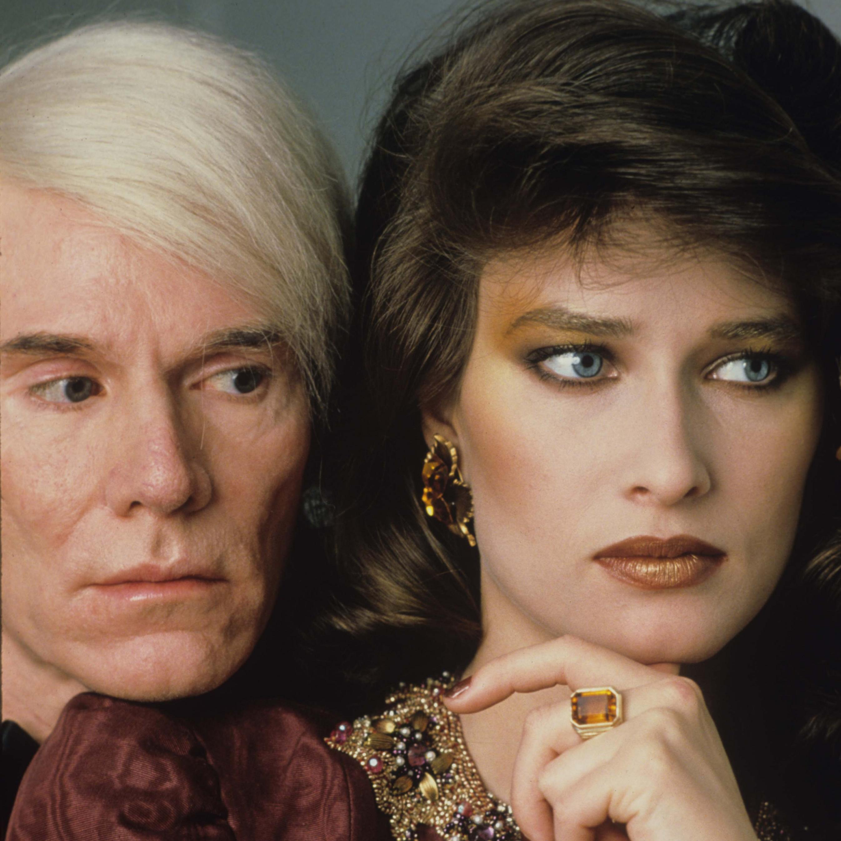 '80s Jewelry Comeback