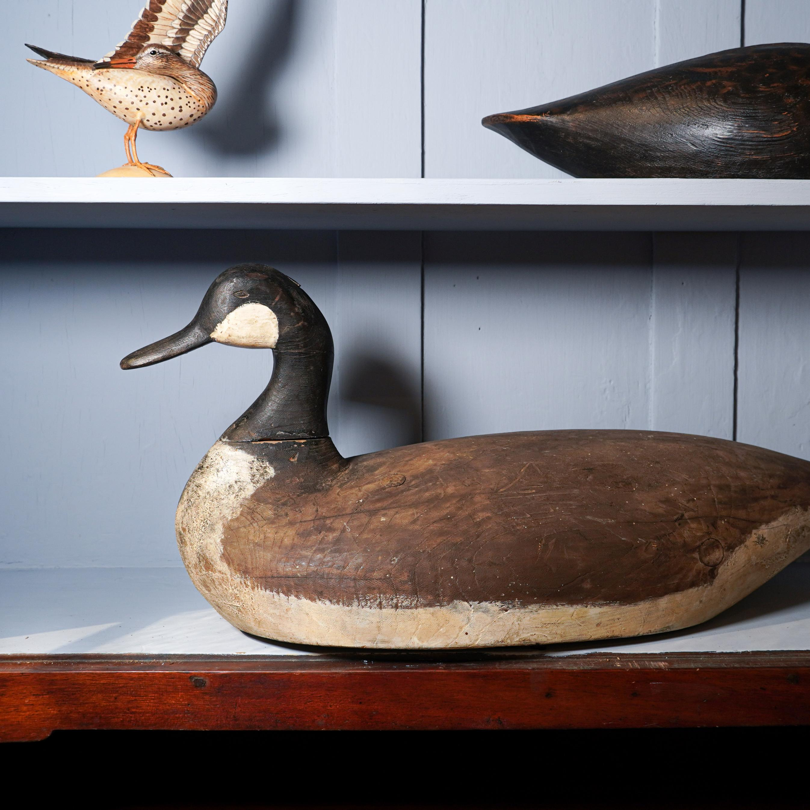 upcoming-the-fall-decoy-sporting-auction