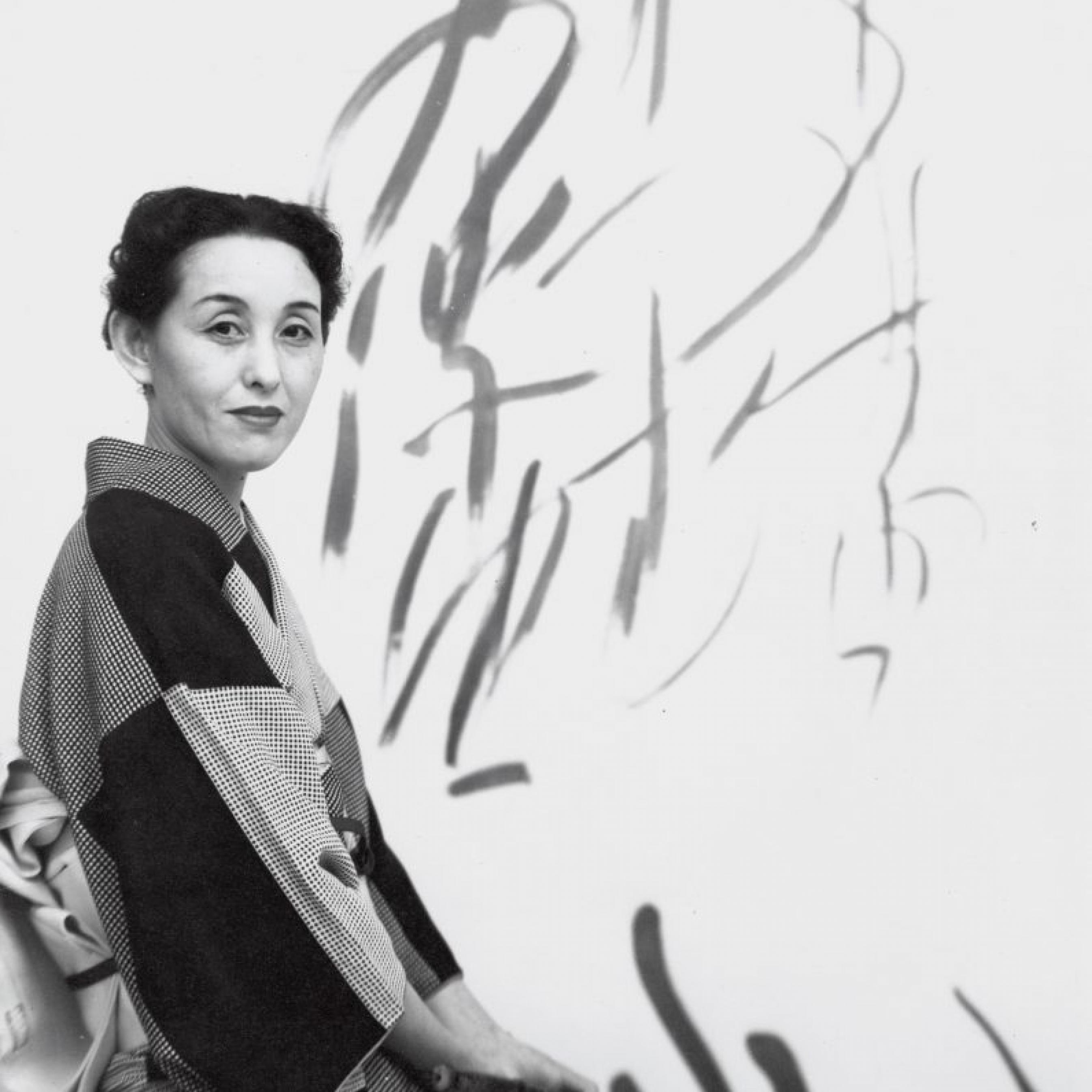 the-traditional-iconoclast-artist-toko-shinoda