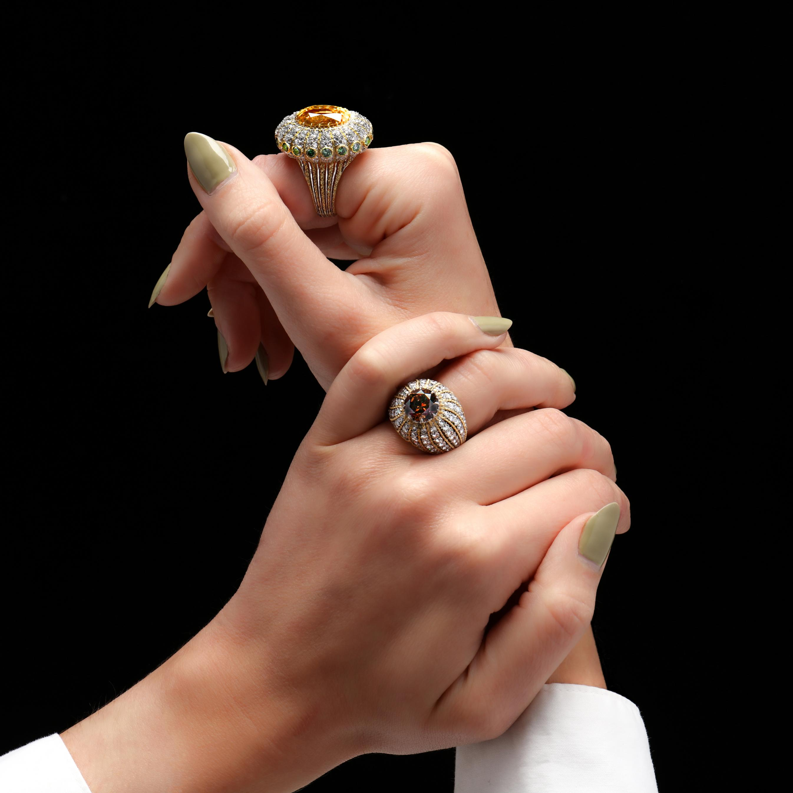 a-light-touch-with-big-rings