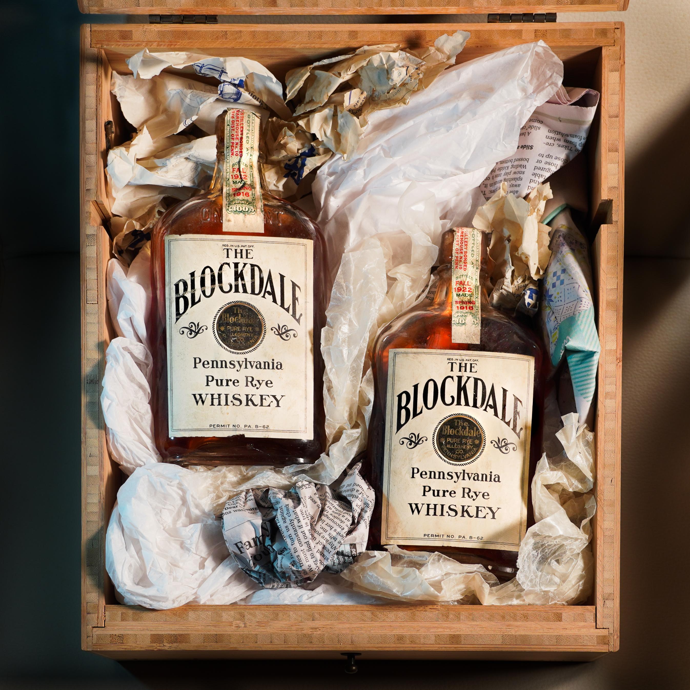 a-whisky-market-update