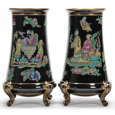 pair-of-chinoiserie-mantel-vases
