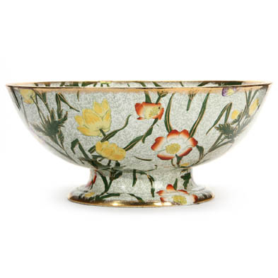 large-english-chintz-punch-bowl