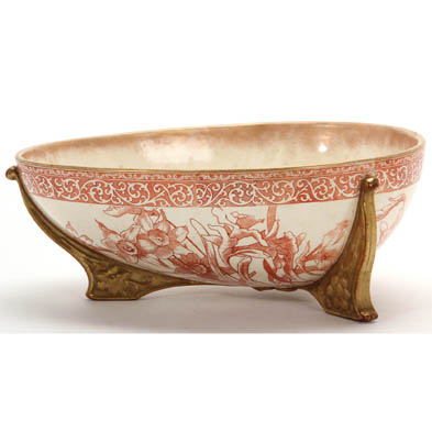 doulton-burslem-center-bowl
