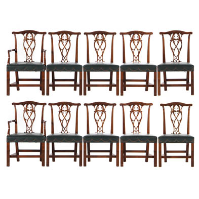 ten-chippendale-style-dining-chairs-by-baker