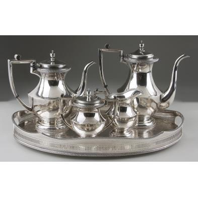 950-fine-silver-tea-coffee-service-japanese