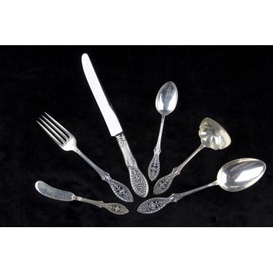 manchester-sterling-silver-valenciennes-service