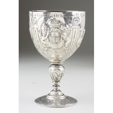 17th-c-style-sterling-silver-chalice
