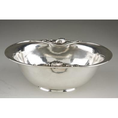 georg-jensen-sterling-silver-blossom-bowl