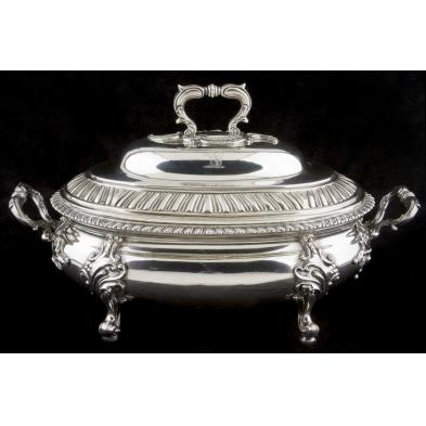 irish-sterling-silver-soup-tureen-with-cover
