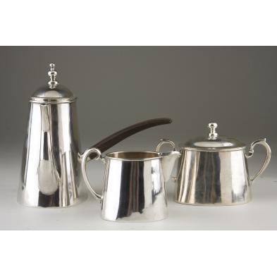 three-piece-sterling-coffee-service-mexican
