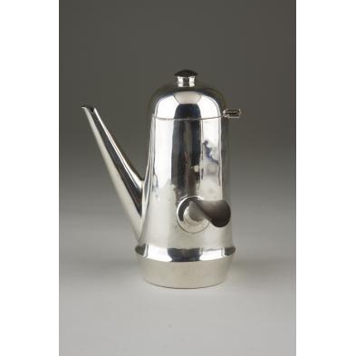 william-spratling-sterling-silver-demitasse-pot