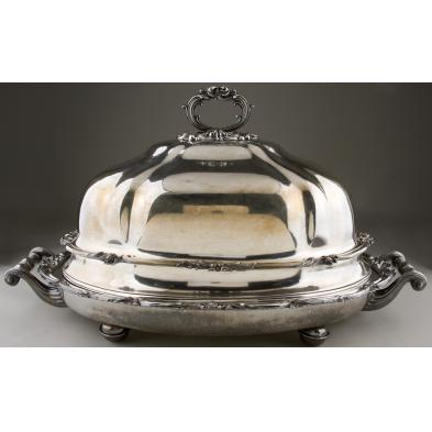 pollock-family-sheffield-plate-roast-server