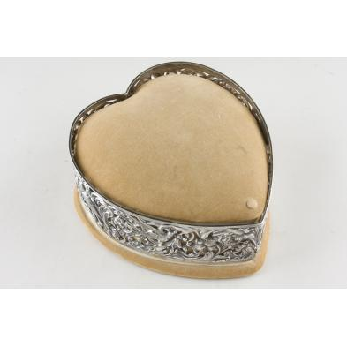 victorian-sterling-silver-heart-form-sewing-box