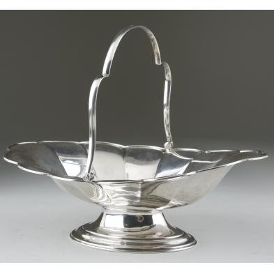 english-sterling-cake-basket-by-stewart-dawson-ltd