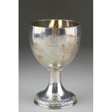george-iii-silver-chalice