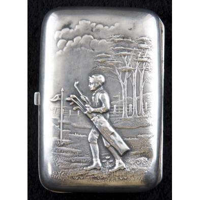 sterling-silver-cigarette-case