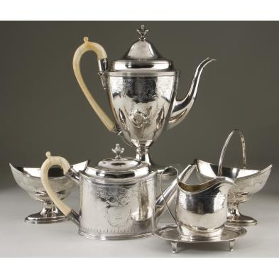 george-iii-silver-tea-coffee-service