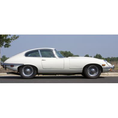 1969-jaguar-e-type-coupe