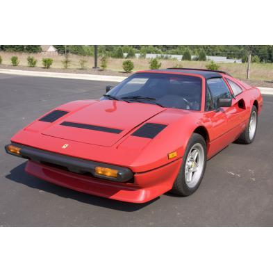 1985-ferrari-308-gts-quattrovalvole