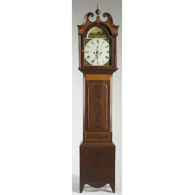 new-jersey-inlaid-tall-case-clock-circa-1795