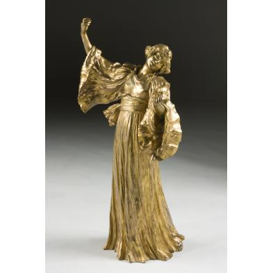agathon-leonard-french-1841-1923-dancer