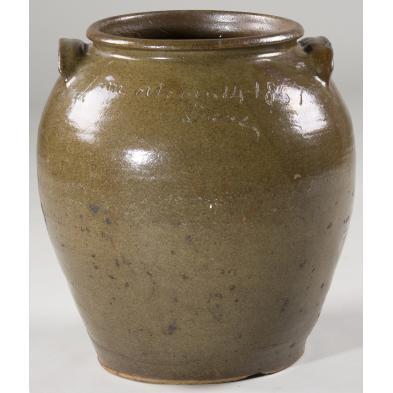 rare-edgefield-district-dave-the-slave-jar
