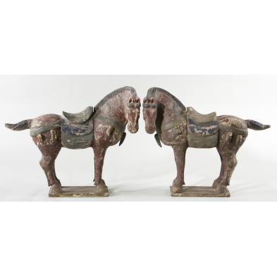 pair-of-han-dynasty-style-horses