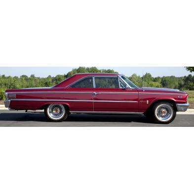 1963-ford-galaxie-500