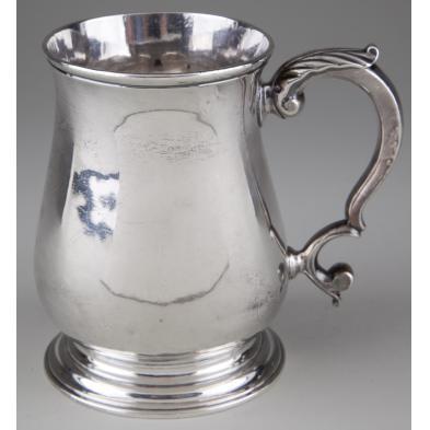 george-iii-sterling-silver-tankard