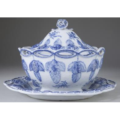 english-porcelain-sugar-bowl-cover-with-tray