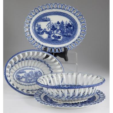 pair-of-porcelain-baskets-undertrays