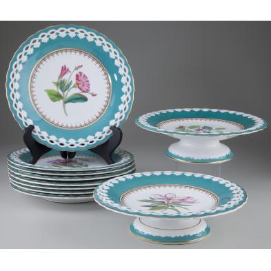 royal-worcester-partial-dessert-service