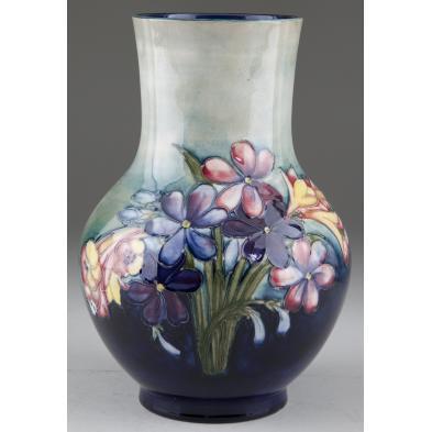 moorcroft-anemone-vase
