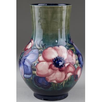 moorcroft-floral-vase