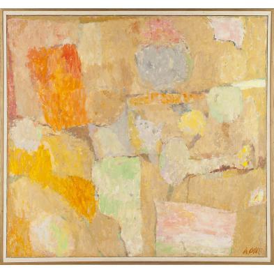 arthur-osver-mo-ny-1912-2006-roman-noon