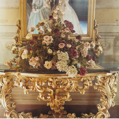 elizabeth-matheson-nc-floral-arrangement