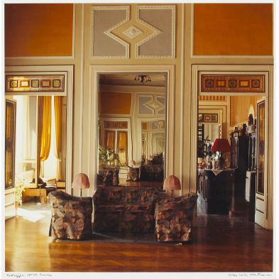 elizabeth-matheson-nc-viareggio-hotel-essex
