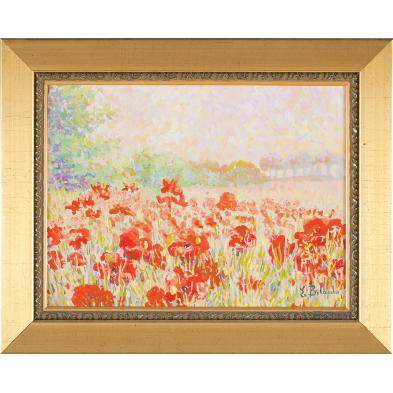 e-balardo-italian-poppies