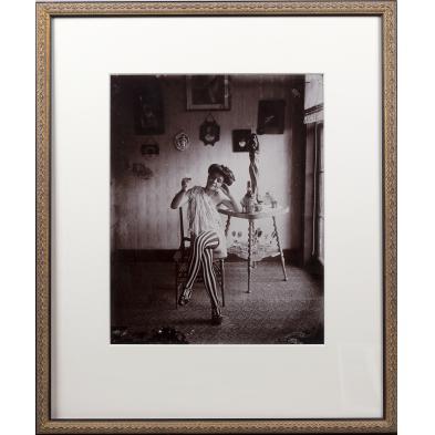 eugene-j-bellocq-am-1873-1949-prostitute