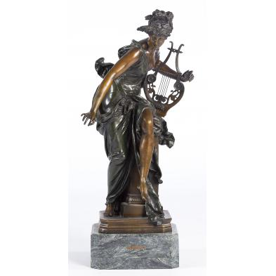 french-bronze-sculpture-la-melodie