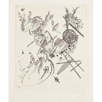 wassily-kandinsky-1866-1944-kleine-welten-xii
