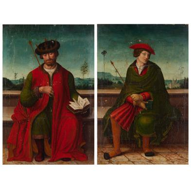pair-of-italian-old-master-paintings-16th-century