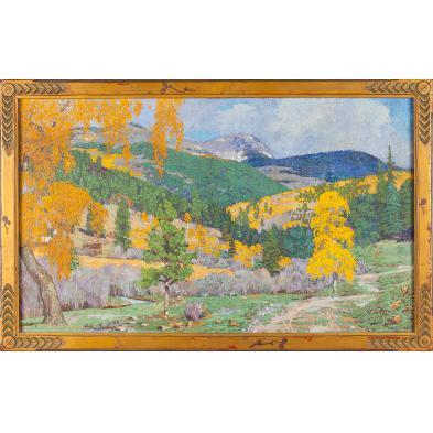 theodore-van-soelen-nm-1890-1964-landscape