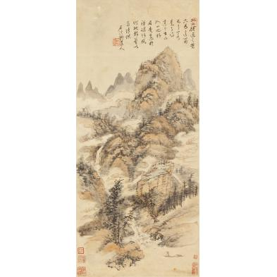chinese-scroll-painting